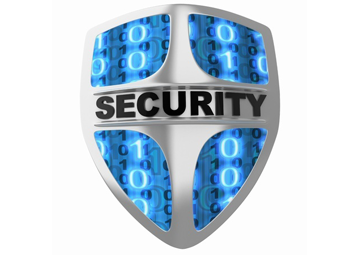 強固なセキュリティ対策〜暗号化・WAF・運用など