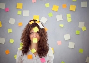 請求漏れが発生する原因と防止するための記憶に頼らない業務フロー・管理のコツ