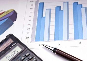 案件原価一覧の追加〜案件に登録された原価を一覧表示