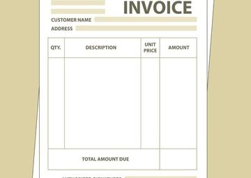 担当者ごとにソートして送付状付きで一括印刷〜ワンクリック請求処理
