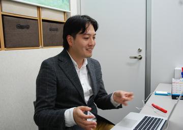 中小企業でのWeb解析の重要性(後編)〜小規模サイトでWeb解析・改善を始めるポイント、外部の専門家・ツールの活用