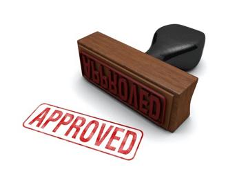 【機能追加】捺印申請機能追加!承認済みの書類は、各ユーザが捺印済みの状態で出力できるようになりました