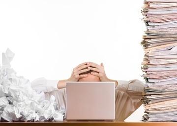 第1回:エクセルテンプレートを使った請求書作成・売上管理から卒業しよう!〜エクセル請求書の課題