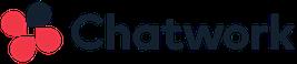 Chatworkのロゴ
