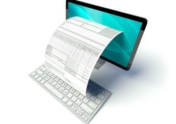 自動化を最大限に活かす〜保守などの毎月同額請求する案件の登録方法