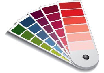 【機能追加】見積書・請求書・発注書等の書類デザイン変更〜デザインテンプレートだけでなくメインカラーも変更可能
