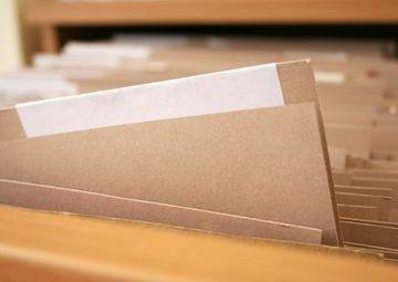 見積書・請求書等のよく使うパターンを登録できる書類テンプレート機能