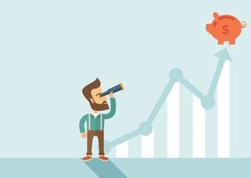エクセルで営業管理・見積書作成する場合の課題とクラウドでの効果的な管理方法