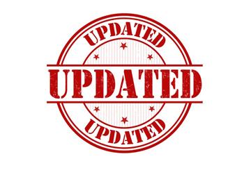 更新履歴〜board新機能・変更等のお知らせ