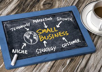 販売管理システムの概要とシステム選定時の注意点、在庫を持たない中小企業に最適なboardを使った販売管理